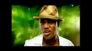Kevin Lyttle Ft. Spragga Benz - Last Drop