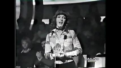 I Vianella ~ Semo Gente De Borgata - Canzonissima 1973
