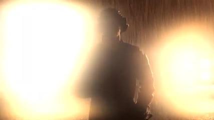 Skillet - Hero (hd Official Video) Bg Sub