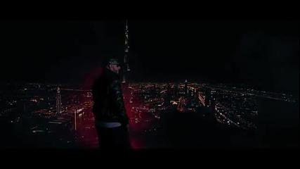Imran Khan - Satisfya Official Music Video