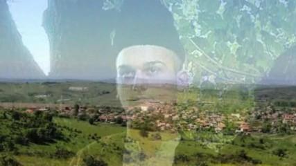 Атанас Панайотов - Мъдър Димитър мама думаше