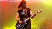 Primal Fear - Metal is Forever | Masters of Rock 2010