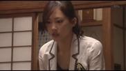 Hotaru no Hikari 2 еп.6