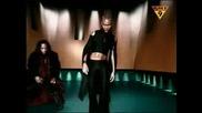 Maxim Feat. Skin - Carmen Queasy [hq]