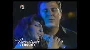 Antonis Remos feat Helena Paparizou - Ah
