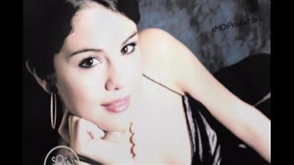 Поваляш ме,но няма да падна! // Justin & Selena