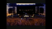 Acdc - Shoot to Thrill Live At Donnington
