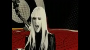 Target Commercial Hq - Keeps Gettin Better - A Decade Of Hits - Christina Aguilera Exclsuive