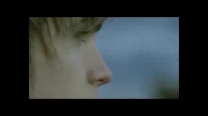 Jesse Mccartney - Because You Live (превод)