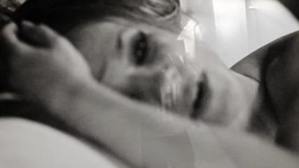 100 Кила Feat. Лора Караджова - Спуснати Завеси ( Има Ли Красиви Жени? ) - Официално Видео