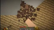 Mindcrack Ep 12 - Four Pranks...one Hermit!!! Minecraft Survival Multiplayer