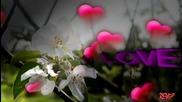 ♥♪♥ Всичко за любовта! ... ... (music Giovanni Marradi) ... ...♥♪♥