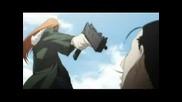 Dogs Bullets & Carnage - Trailer