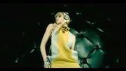 Dj Layla feat. Alissa - Single lady[high Quality]