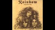 Rainbow - Catch The Rainbow (1975)