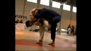 Judo Compilation