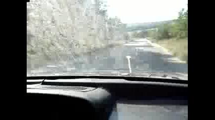 Московеца - Възкръсна От Скрапта