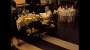 Велико Търново-09.05.2012 г.