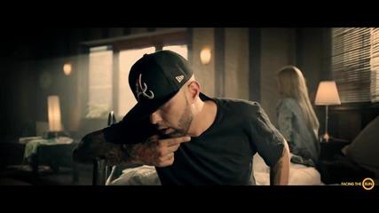 DEE - Fallin' [Official HD Video]