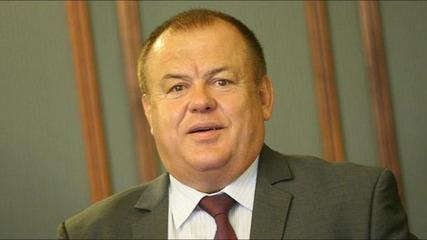 Янко Янков: Стига с този популизъм - президентът знае най-добре защо е охраната на Доган и Пеевски