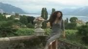 От архива: кънтри/поп певицата Шаная Туейн