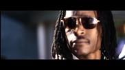 T.i. - I'm Flexin Ft. Big K.r.i.t ( Official Music Video ) ( Високо Качество )