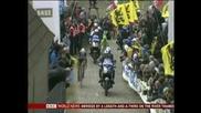Фабиан Канчелара спечели Обиколката на Фландрия