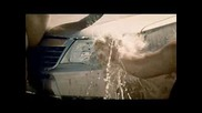 Subaru - Сумисти Мият Кола