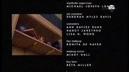 Стюарт Литъл (1999) (бг аудио) (част 4) Версия Б Tv Rip Kino Nova 25.12.2015