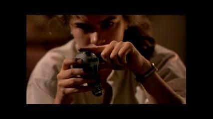 A Nightmare On Elm Street Trailer