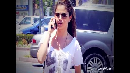 Tararamtam // Selena Gomez ;dd .