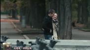 Вячеслав Анисимов - Я Украду Все Звёзды