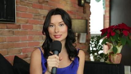 ПОДАРЪК от Наталия Кобилкина и EliteBook.bg - Зимен романс в 5-звезден лукс – Безплатна почивка!
