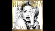 Rita Ora - Crazy Girl ( Audio )