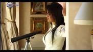 Мария - Ти си за мен, 2005