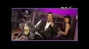 Тони Стораро - Две, Три Четири (promo)