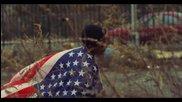Fat Joe - Another Day feat. French Montana, Rick Ross, Tiara Thomas ( Официално Видео )