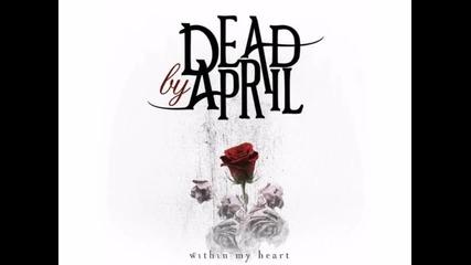 Dead By April - Unhateable