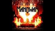 Manowar - Sleipnir
