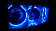 Bass - Neon