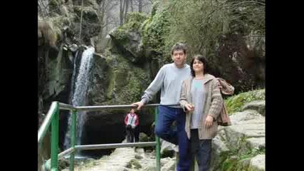 Kostenec April 08
