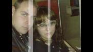 t0ny & Tanya Inlove