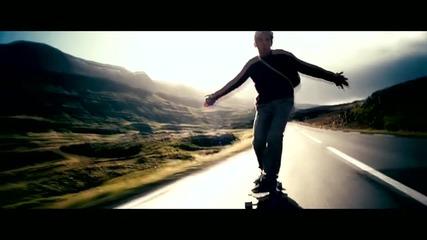 Awakening - Motivational Video