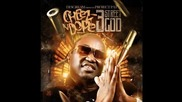Project Pat - Rubber Bands Feat Juicy J & cheez n dope 3