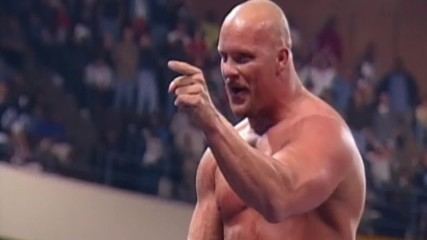 """Stone Cold"" Steve Austin is among those returning for Raw Reunion tomorrow night"