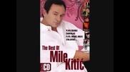Mile Kitic - Zemljotres