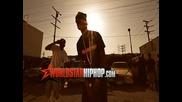Премиера...! Yg - Bitches Ain't Shit Ft. Tyga & Nipsey Hussle ( Високо Качество )