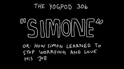Yogpod Animations - 13 - Simone
