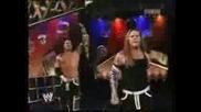 Wwe Matt Hardy - Extreme Forever!