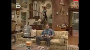 Married with children s11e07